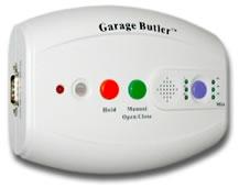 garage_butler_pic